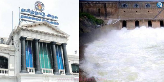 A special meeting of the Legislative Assembly on March 16 to emphasize the formation of Cauvery Management Board