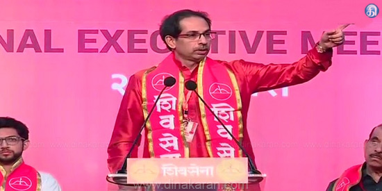 2019 parliamentary poll: Shiv Sena's decision to break alliance with BJP