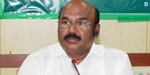It is ridiculous to say that DVV is fashionable: Interview with Minister Jayakumar