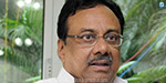 Congress Leader for Sharp Leaders Intensified Advice EVVESLLANGOWAN is going to Delhi today