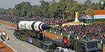 China launches missile monitoring tool for Pakistan