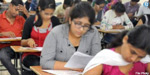 According to the CBSE curriculum, the selection of the NEET Selection: