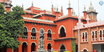 Individuals can not claim the space allotted to Velachery railway station: Chennai High Court order