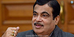 Minister Nitin Gadkari has announced that the speed limit between Chennai and Salem will be 274 km