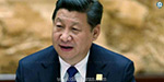 Chinese President Jinping continues to stay in office: Rule for approval