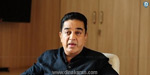 Two state governments should speak without stirring up controversies: Kamal interviewed