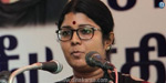 Sasikala was powerless till 2011: party daughter Krishnapriya felicitations