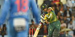 2nd T20 match against India: South African team won by 6 wickets