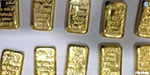 Was kidnapped from Dubai At the airport toilet 32 lakh gold got caught