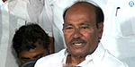 3750 crore revenue loss in setting up billboards: Ramadoss asserting to the Tamil Nadu government