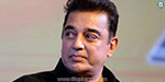 There is no need to work in spiritual politics: Kamal interview