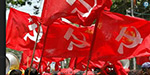 The case against the CPI (M)