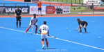 India enter final of Four Nations hockey tournament, to face Belgium