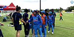 Will India win the series? Women's ranks today is the 5th T20