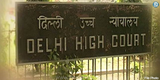 AAP MLAs appealed to the Delhi High Court in the discharge case: Trial inquiry