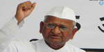 Anna Hazare To Start Indefinite Hunger Strike For Lokpal Today