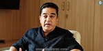 Minister Jayakumar does not know me science: actor Kamal Haasan interview