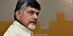 Chief Minister Chandrababu Naidu talked about 100 per cent in Andhra Pradesh Literacy goal