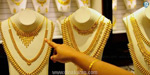Deceased loan of Rs. 5,000 crore for 90 jewelers
