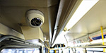 At a cost of 3 thousand crores Tracking camera on all trains