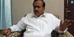 mentally check up for H. Raja: The police ordered the response of the court