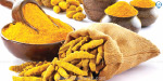 Rs 10,000 crore worth Rs  Quintal yellow stall