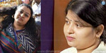 Jayalalitha's property is a case of a liar's case; Deepa filed a petition