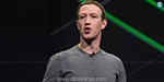 Facebook committed to ensuring integrity of elections in India: Mark Zuckerberg