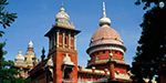How many guards work in the top officers house : The High Court has questioned the Tamil Nadu government