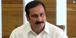 I am ready to resign if Tamil Nadu MPs resign: Anbumani announces