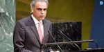 Focus On Eliminating Terror Safe Havens In Pak: India To UN Security Council