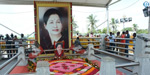 Tender for Rs 48 crore to build a memorial to Jayalalithaa on the Marina coast of Chennai
