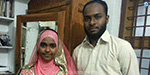 Because with mutual consent Hadiya marriage can not be canceled: Supreme Court opinion
