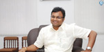 Karthi Chidambaram's bail to be arrested till April 16: Delhi court orders