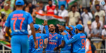 India won by 28 runs