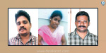 Five days police custody ended: 3 Naxals back in court today