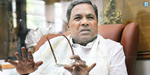Not to change their decision: Chief Minister Siddaramaiah refuses to accept the Supreme Court's order of management board