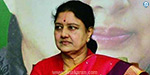 Natarajan's property belongs to him Participation in the division of participation: Sasikala convinced