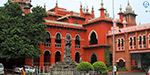 Police have registered a case bribe to a 2-year prison magazine: Madras High Court