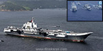 India sends 8 warships for surveillance