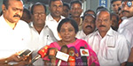 Actors' parties can come in as headlines ... They can not be leaders: Tamil Nadu Review