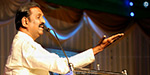 complaint in RK Nagar police: Another case on Vairamuthu