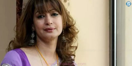 Sasidhara's wife Sunanda Pushkar was murdered? Census information in police report