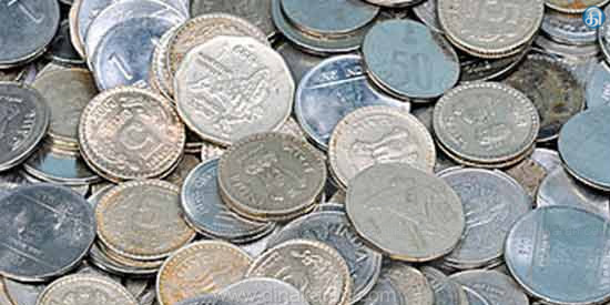 There is no place to keep an invalid note Coin printing stop: Will retail shortages come?