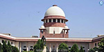 The Supreme Court has issued notice to the Central Government