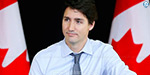 Visit to Canada Prime Minister Justin India on February 17