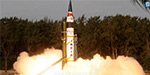 Agni-1 missile test wins