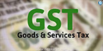 The number of cases linked to the central government has increased: GST growth suddenly