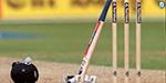 Vijay Hazare Trophy One Day Series