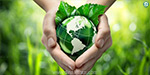 Today is the World Environment Day